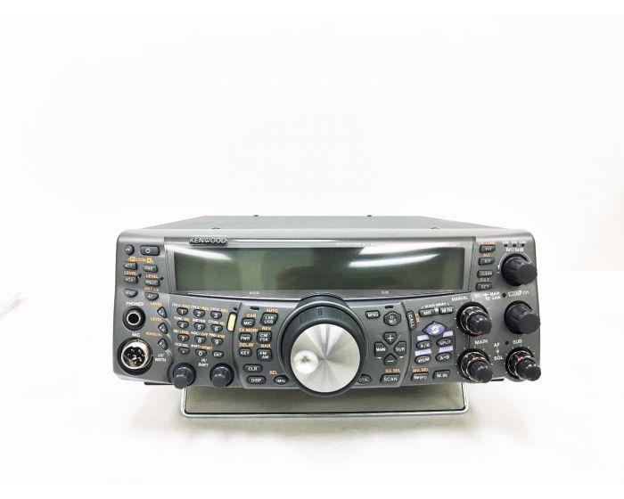 Used Kenwood TS-2000 SNB5500003