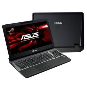 ASUS G55VW CARD READER DOWNLOAD DRIVERS