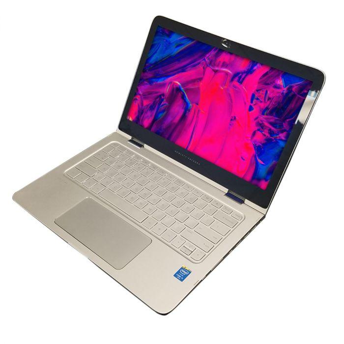 Refurbished HP Spectre Pro X360 G1 Notebook PC