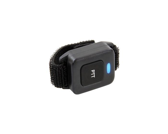 Anytone AT-D878UV-BT BLUETOOTH VHF/UHF DMR Handheld