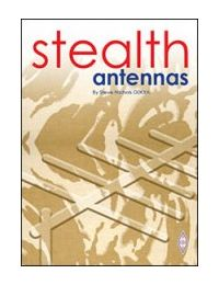 Stealth Antennas 2nd Edition