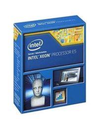 Intel BX80644E51650V3