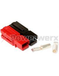 Powerwerx WP30-100
