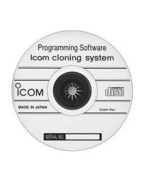 Icom CS-R2