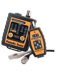 Paladin Tools PA1543