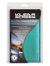 Klear Screen KS-MK-COM