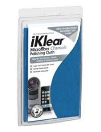 Klear Screen IK-MCK