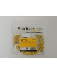 Startech 45CROSS10YL