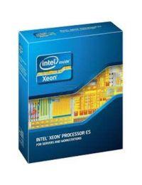 Intel BX80644E52620V3