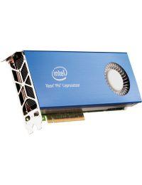 Intel SC7120P