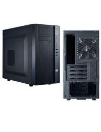 Cooler Master NSE-200-KKN1