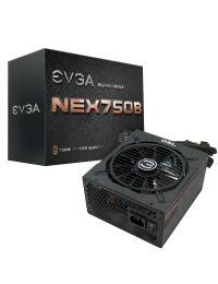 EVGA 110-B1-0750-VR