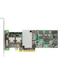 Intel RMS25PB080