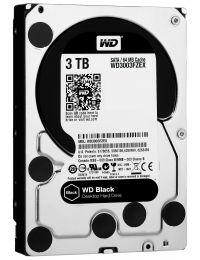 Western Digital WD3003FZEX