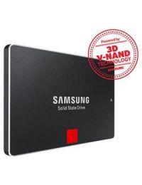 Samsung MZ-7KE2T0BW