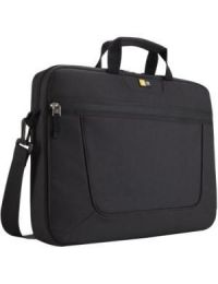 Caselogic VNAI-215BLACK