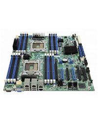 Intel DBS2600CP4