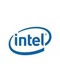 Intel DBS1200SPL
