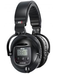 XP WS5