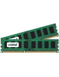 Crucial CT4489355