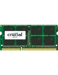 Crucial CT5733219