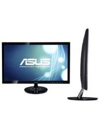 """ASUS 21.5"""" LED LCD Monitor"""