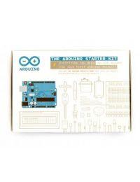 Arduino K000007