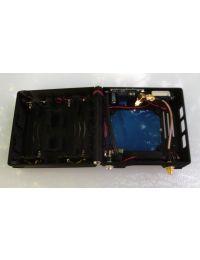 Hardened Power Systems DHAP Mini Mega