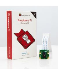 Raspberry Pi RPI 8MP CAMERA BOARD