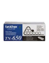 Brother TN650