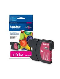 Brother LC61M