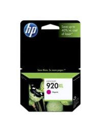 Hewlett Packard CD973AN#140