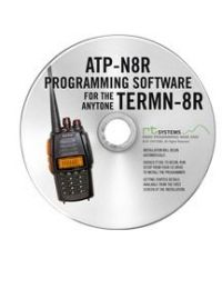 RT Systems ATP-N8R