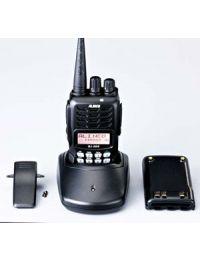 Alinco DJ-500T