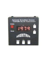 Ameritron SDC-104Y