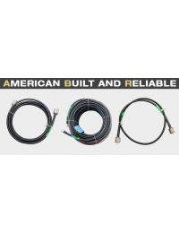 ABR Industries 25400F-PL-15