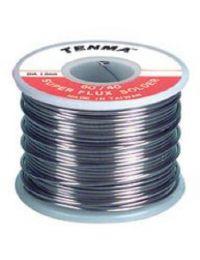 TENMA 21-1045