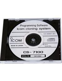 Icom CS7100