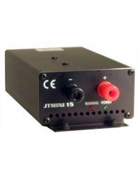 Jetstream JTMINI15