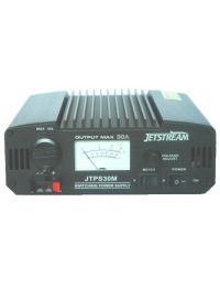 Jetstream JTPS30M