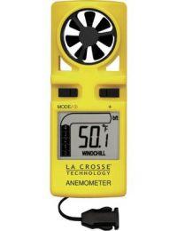 La Crosse EA-3010U