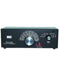 MFJ-1046