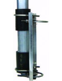 MFJ-1900