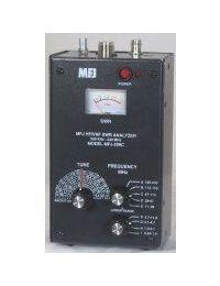 MFJ MFJ-209C