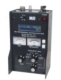 MFJ MFJ-269CPRO