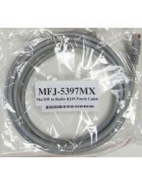 MFJ MFJ-5397MX