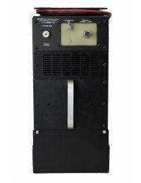 MFJ MFJ-7000