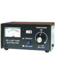 MFJ MFJ-813