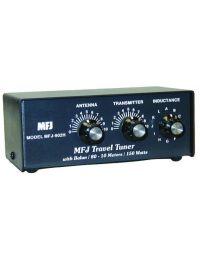 MFJ MFJ-902H