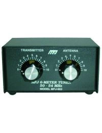 MFJ MFJ-903